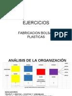 SOLUCION EJERCICIO 1 CASADO EMPAQUES (1)