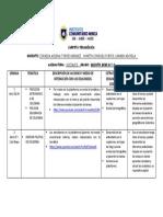 CARPETA PEDAGÓGIC SOCIALES (1)