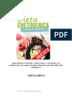 TOP-Cibi-Dieta-Cheto-V-3.0_2020
