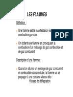 4 0 Soudage1 Flamme [Mode de Compatibilité]