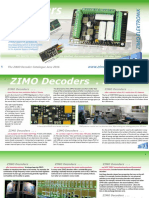Zimo_Decoder_Catalog_2016_06_English