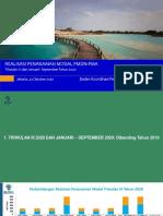 Paparan_Realisasi_Investasi_Triwulan_III_2020_Bahasa_Indonesia