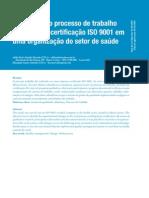 GQ-ISO 9001-Saúde-artigo