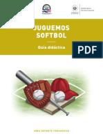 Juguemos_softbol