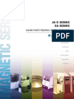 catalog_ja-c (1)