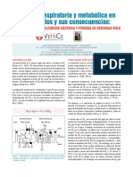 Acidosis-Metabólica-Nefrocalcinosis