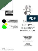primer-festival-de-cortos-greenfield
