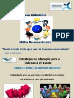 Agrupamento_Eca_de_Queiros_Cidadania_e_Desenvolvimento
