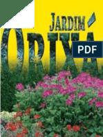Ramatis - Apometria e Umbanda - Jardim-dos-Orixas-V.2