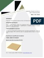 MEMORIALDESCRITIVO-PROJETOACÚSTICO13042018180334