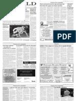 Quad City Herald en Espanol 11 07 Web