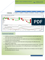 Currency Technical Report 15 January 2021 (1)