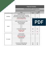 Planilha-Funil-de-Vendas-1