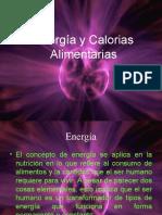 energia-y-calorias-alimentarias-2