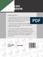 8o Ano Livro Prof Matematica Vol 3.PDF