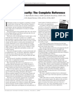 jpdf043-NetworkSecurity