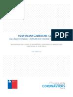 Ficha-vacuna-Sinovac-Life-Science