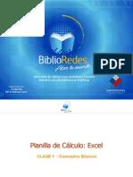 Excel01ConceptosBásicos