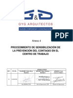 Anexo 4 GYG-SIG-SEG-04  Procedimiento Sensibilización de la prevnción en el centro de trabajo