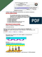 MATEMÁTICAS TALLER 1 TERCERO ROSA ANDELFO (5 files merged)