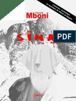 E BOOK B SINAI