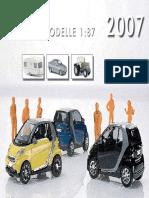 busch_model_car_catalog