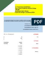 AlvarezOrtega Osmar M17S1AI1