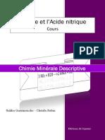 L_azote-L_Acide nitrique_0 (1)