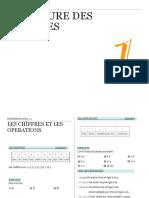 mathématiques PL-chapitre1-PDF