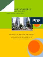 etika_dan_tata_kerja