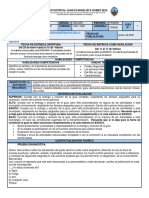 G 1.P.1. 1001-02 FILOSOFIA CARMENZA PARDO