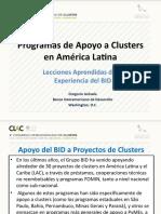 Programas-de-apoyo-a-clústers-en-América-Latina