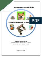PIBU_универсальный_помощник
