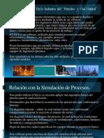 simulador hysys diapositivas