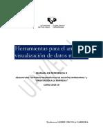 Manual Referencia II
