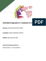 Soto Lopez Gitzel M21S2AI4