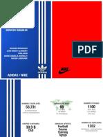 PresentationTP1AdidasvsNikeEquipe7_10153932983512329
