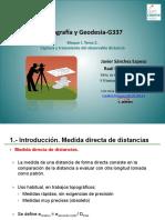 b1_tema2_distancia