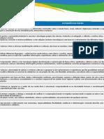 BNCC_Ensino_Medio (4)