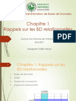 ch1-abd-l3sci - Complet