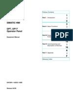 op7-op17-operator-panel-manual