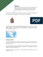 Historia de Tabasco