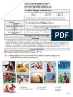 Guía 1.1 Inglés Grado 08 (3)-Convertido