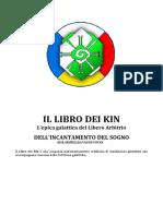 Il Libro Dei Kin