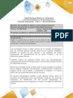Formato respuesta - Fase 1 - Reconocimiento Nancy vargas