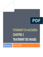 2014_12_30_Chapitre2_2_FM