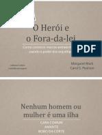 oheroieofora-da-lei4-caracomum-150919000350-lva1-app6891