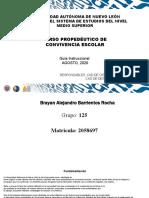 GI-CONVIVENCIA ESCOLAR-AgoDic 2020