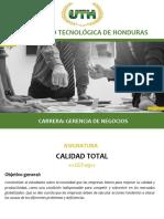 Modulo-IX-Calidad-Total