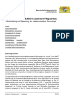 clearfield_inet-pdf-layout